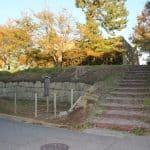 加賀・小松城