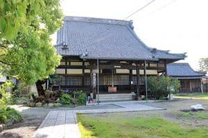 鞆の浦・円福寺