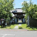 尾張・前田城