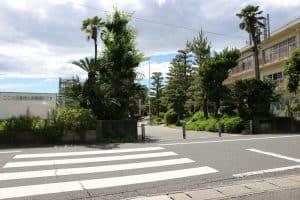 伊勢・長島城