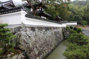 丹波・興禅寺
