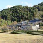 出羽・亀田城