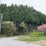 能登・飯田城