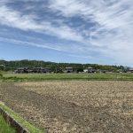 近江・清水山城