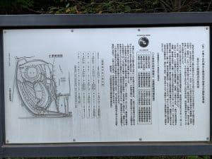 常陸・小栗城
