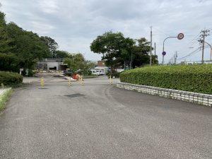加賀・和田山城