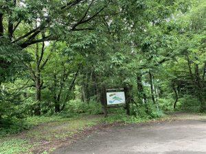 瀬戸丸山城