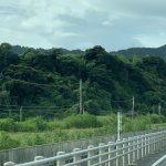 肥後・田平城(網田城)
