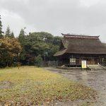 清崎城(糸魚川城)