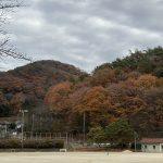 足利城(両崖山城)