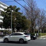 大島屋敷(大島正時屋敷)