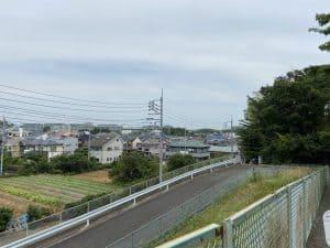 山田城山 (鎌田氏館)
