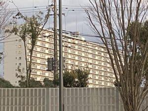 馬加城(まくわりじょう)
