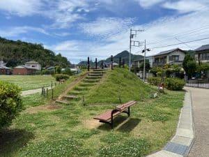 伊豆・江間荘