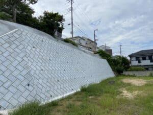 相模・長尾城