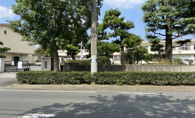 相模・平塚城
